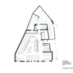 01-Populist ground floor plan