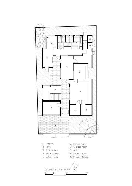 01_ground floor plan_a2_1.75