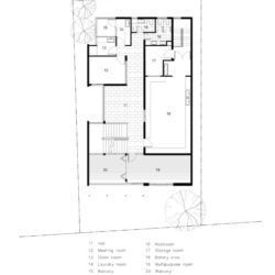 02_second floor plan_a2_1.75