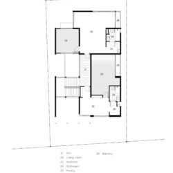 03_third floor plan_a2_1.75