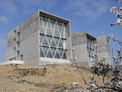 Communications Faculty for San Jorge University