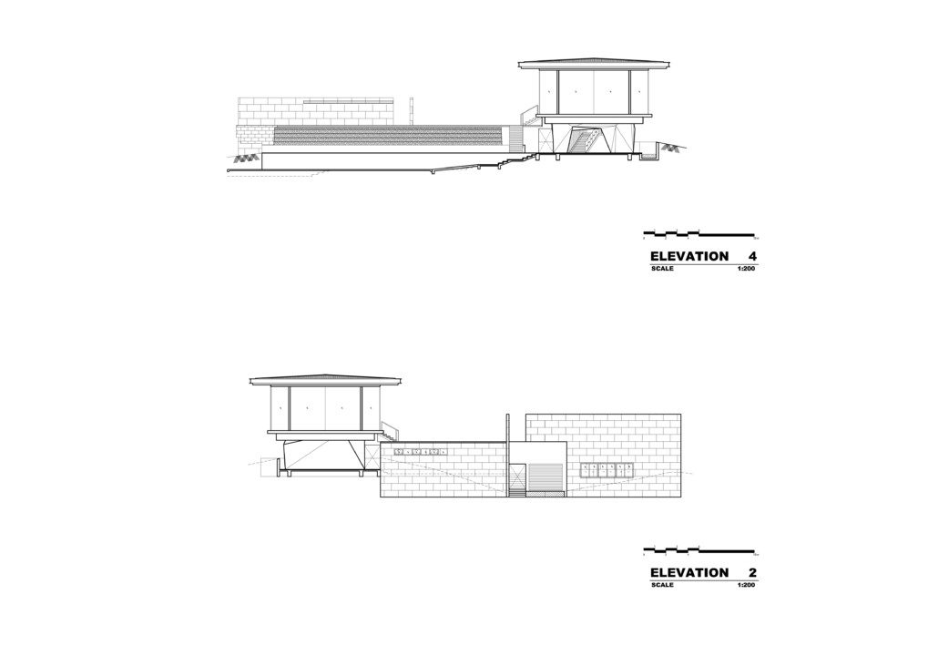 Clubhouse_Plan_13