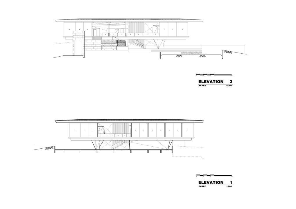 Clubhouse_Plan_14