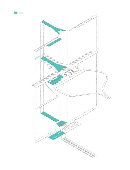 170406_diagram_iso_new_areas-page-001