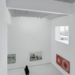 ring Art Museum_Interior View 7