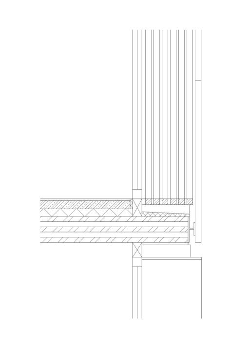 52 Cubic Wood_plan_3