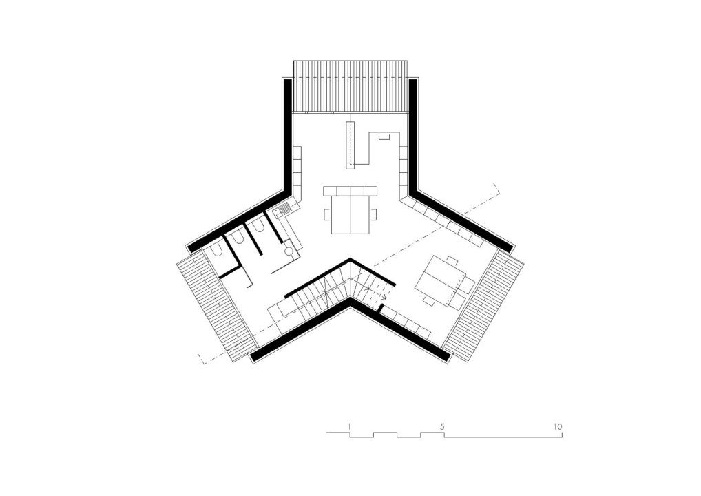 52 Cubic Wood_plan_4
