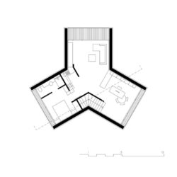 52 Cubic Wood_plan_7