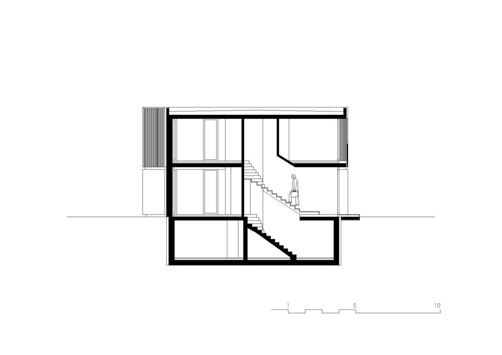 52 Cubic Wood_plan_8