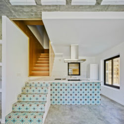 a-house-for-three-sisters_ansicht_4