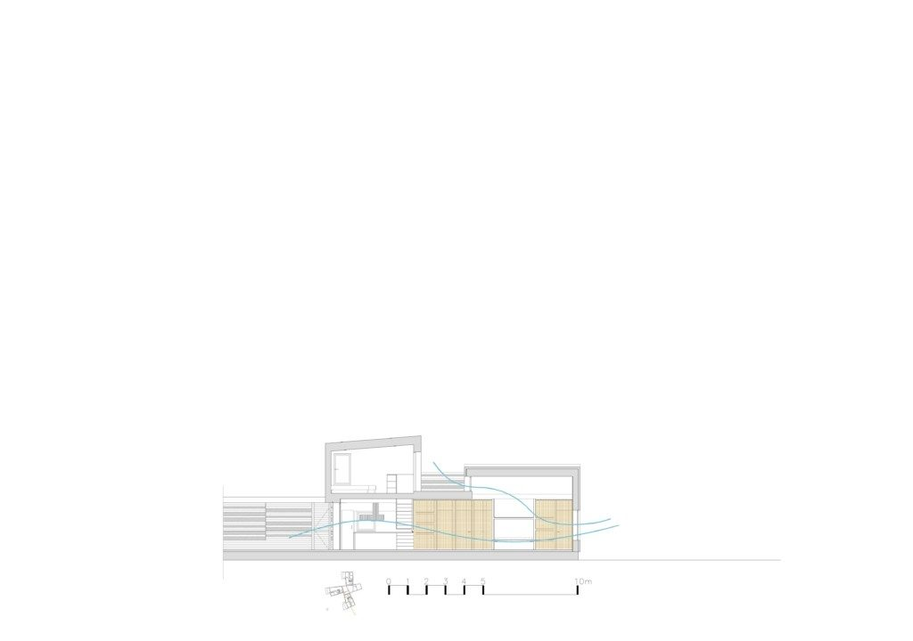 a-house-for-three-sisters_plan_6