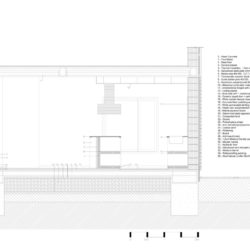 a-house-for-three-sisters_plan_8