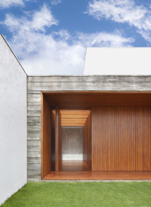 AN House_View_3