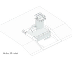 Aamchit Courtowers_diagrams 1