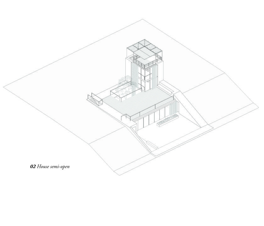Aamchit Courtowers_diagrams 2
