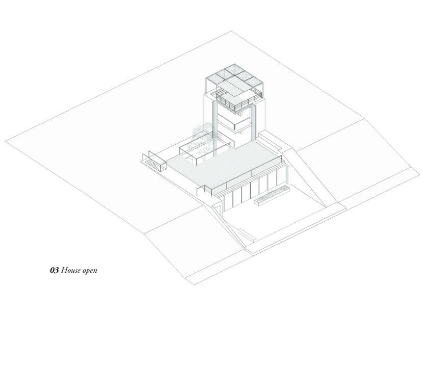 Aamchit Courtowers_diagrams 3