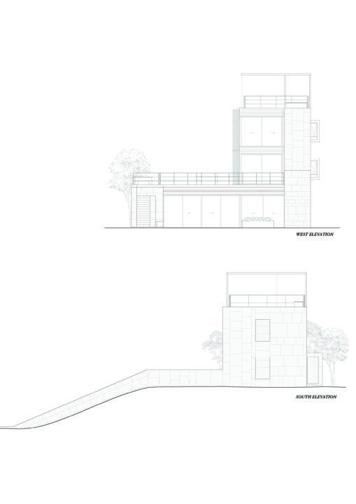 Aamchit Courtowers_elevations 2