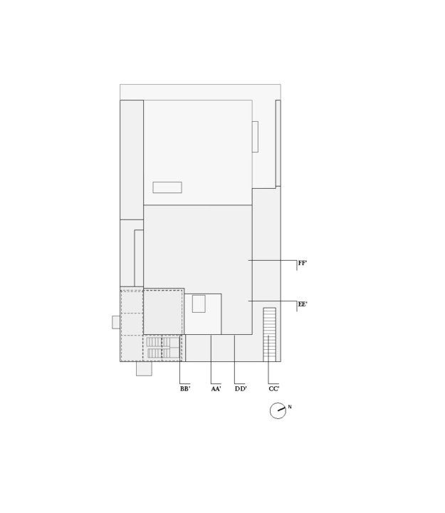 Aamchit Courtowers_key floorplan