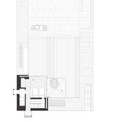 Aamchit Courtowers_plan 2