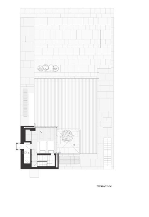 Aamchit Courtowers_plan 3