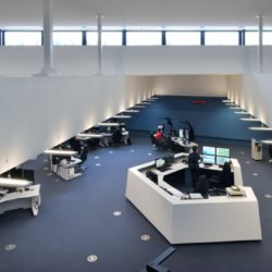 Air Traffic Center_Ansicht_6