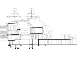 Air Traffic Center_Plan_2
