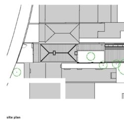 Alfred House_plan 1