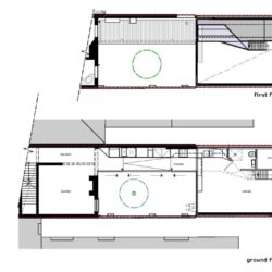 Alfred House_plan 2
