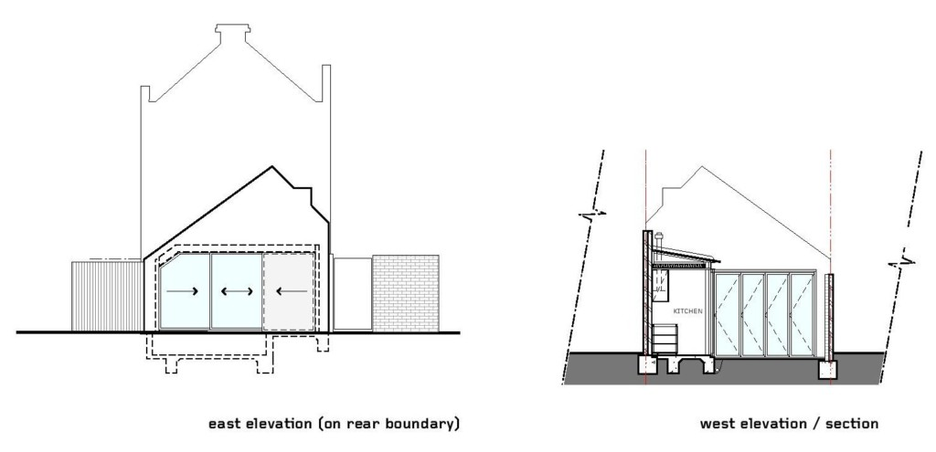 Alfred House_plan 3