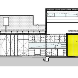 Alfred House_plan 4