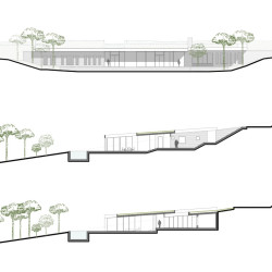 Almost Invisible Resort_Plan_3