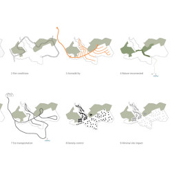 Almost Invisible Resort_Plan_4