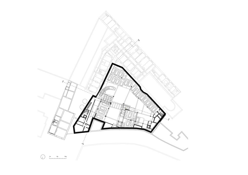Apartments Drbstr_plan_2
