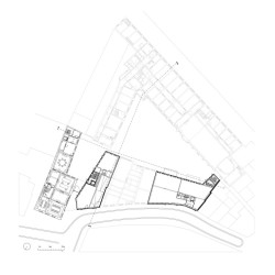 Apartments Drbstr_plan_3