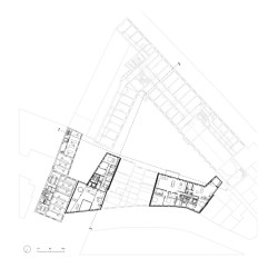 Apartments Drbstr_plan_4