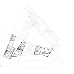 Apartments Drbstr_plan_5