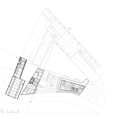 Apartments Drbstr_plan_6