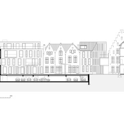 Apartments Drbstr_plan_7