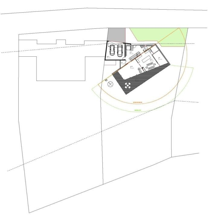 Architektenhaus_Plan_1