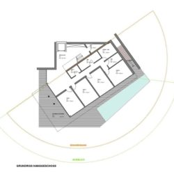 Architektenhaus_Plan_2