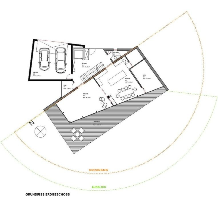Architektenhaus_Plan_3