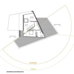 Architektenhaus_Plan_4