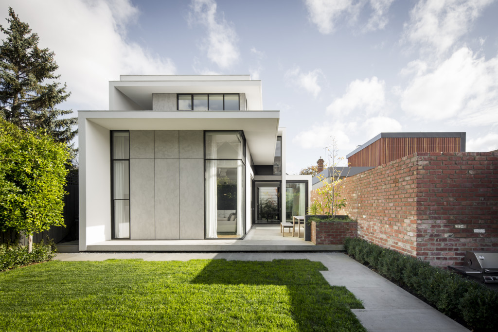 armadale-house-1_ansicht_2