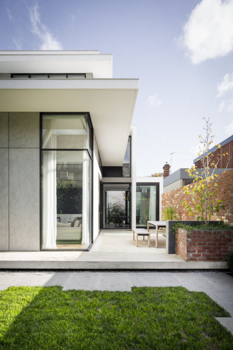 armadale-house-1_ansicht_4