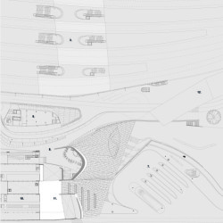 Arnhem Central Transfer Terminal_Plan_3