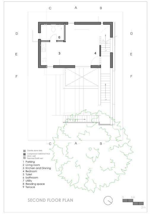 arvindh-and-priyas-house_plan_3