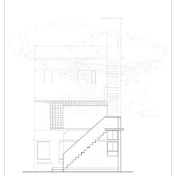 arvindh-and-priyas-house_plan_5