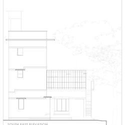 arvindh-and-priyas-house_plan_6