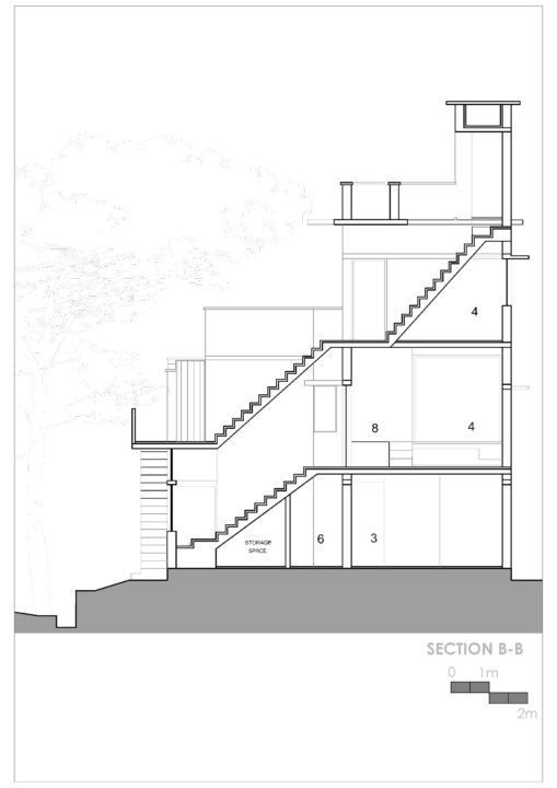 arvindh-and-priyas-house_plan_7