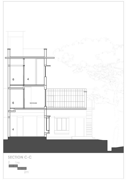 arvindh-and-priyas-house_plan_8
